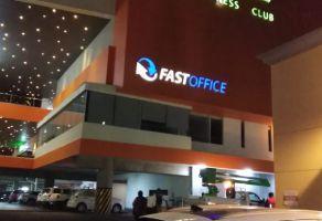 Foto de oficina en renta en San Jose Del Tajo, Tlajomulco de Zúñiga, Jalisco, 7657946,  no 01