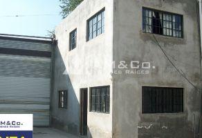 Foto de bodega en venta en El Órgano, San Pedro Tlaquepaque, Jalisco, 20335363,  no 01