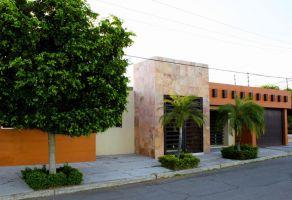 Foto de casa en venta en Villa Satélite, Hermosillo, Sonora, 15480198,  no 01