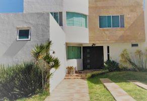 Foto de casa en venta en Gran Jardín, León, Guanajuato, 14864642,  no 01