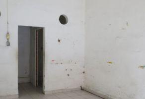 Foto de local en renta en Santa Maria La Ribera, Cuauhtémoc, DF / CDMX, 9518542,  no 01
