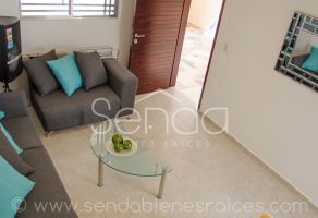 Foto de casa en renta en Cholul, Mérida, Yucatán, 7141185,  no 01