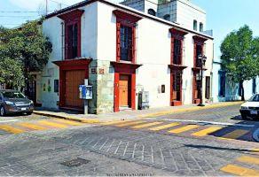 Foto de local en renta en Oaxaca Centro, Oaxaca de Juárez, Oaxaca, 20435767,  no 01