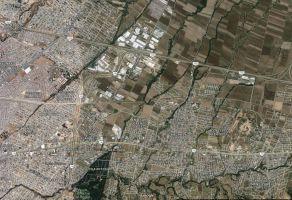 Foto de terreno comercial en venta en Chachapa, Amozoc, Puebla, 5629073,  no 01