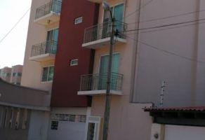 Foto de departamento en venta en Costa Verde, Boca del Río, Veracruz de Ignacio de la Llave, 13656872,  no 01