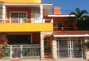 Foto de casa en venta en Cozumel, Cozumel, Quintana Roo, 20252795,  no 01