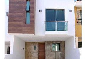 Foto de casa en venta en El Centinela, Zapopan, Jalisco, 6700206,  no 01