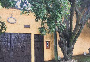 Foto de casa en venta en Vista Hermosa, Cuernavaca, Morelos, 21515676,  no 01