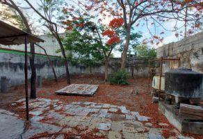 Foto de terreno habitacional en venta en Progreso, Veracruz, Veracruz de Ignacio de la Llave, 21888282,  no 01