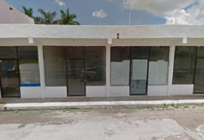 Foto de edificio en venta en Chablekal, Mérida, Yucatán, 11215159,  no 01