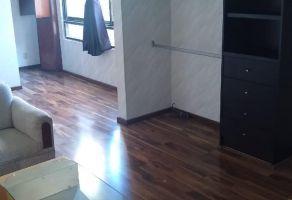 Foto de cuarto en renta en Campestre Churubusco, Coyoacán, DF / CDMX, 13629993,  no 01