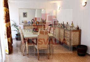 Foto de casa en venta en Lindavista Norte, Gustavo A. Madero, Distrito Federal, 6917585,  no 01