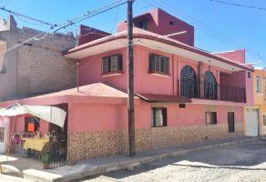 Foto de casa en venta en El Vergel 1ra. Sección, San Pedro Tlaquepaque, Jalisco, 14901820,  no 01