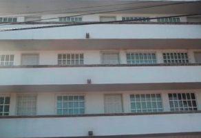 Foto de departamento en venta en Paraje 38, Tlalpan, DF / CDMX, 16898518,  no 01