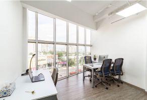 Foto de oficina en renta en Lomas de Vista Hermosa, Cuajimalpa de Morelos, DF / CDMX, 16297489,  no 01