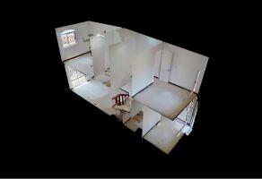 Foto de casa en renta en Cofradía de San Miguel, Cuautitlán Izcalli, México, 14801800,  no 01