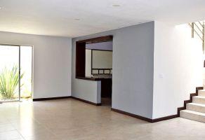 Foto de casa en renta en Punta Azul, Pachuca de Soto, Hidalgo, 21990540,  no 01
