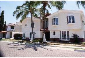 Foto de casa en venta en Colinas de San Javier, Zapopan, Jalisco, 15224840,  no 01