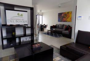 Foto de casa en venta en Las Mercedes, San Luis Potosí, San Luis Potosí, 20435808,  no 01