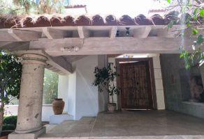 Foto de casa en condominio en venta en Jardines del Pedregal, Álvaro Obregón, DF / CDMX, 20252186,  no 01