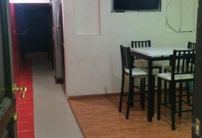 Foto de departamento en venta en El Rosario, Azcapotzalco, DF / CDMX, 19625543,  no 01