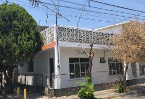 Foto de casa en venta en Las Puentes Sector 1, San Nicolás de los Garza, Nuevo León, 22056458,  no 01