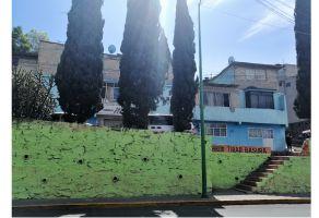 Foto de casa en venta en La Casilda, Gustavo A. Madero, DF / CDMX, 20380598,  no 01