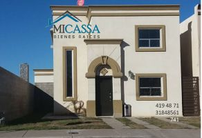 Foto de casa en renta en Mayakhan Residencial, Mexicali, Baja California, 22155573,  no 01