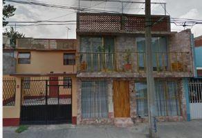 Foto de casa en venta en C.T.M. Aragón, Gustavo A. Madero, DF / CDMX, 20501180,  no 01