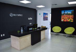 Foto de oficina en renta en Prados de Providencia, Guadalajara, Jalisco, 22126266,  no 01