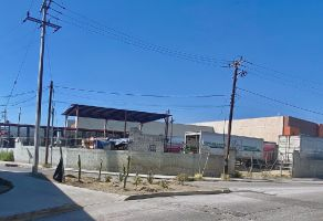 Foto de terreno comercial en venta en La Ciénega Poniente, Tijuana, Baja California, 20398940,  no 01