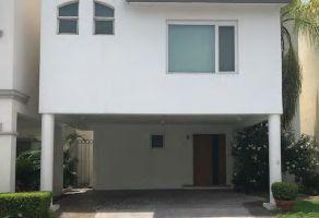 Foto de casa en venta en Magisterial Vista Bella, Tlalnepantla de Baz, México, 5585982,  no 01