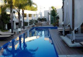 Foto de casa en venta en Lomas Del Valle, Zapopan, Jalisco, 5085485,  no 01