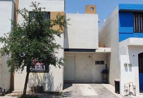 Foto de casa en renta en Bosque de Agua, Apodaca, Nuevo León, 20769529,  no 01