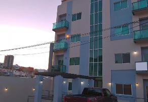 Foto de departamento en venta en El Mirador (La Mesa), Tijuana, Baja California, 20364480,  no 01