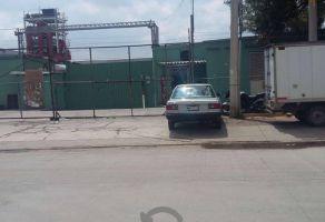 Foto de bodega en venta y renta en Independencia, Tultitlán, México, 17016479,  no 01