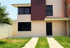Foto de casa en venta en La Cienega, San Martín Texmelucan, Puebla, 20297325,  no 01
