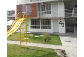 Foto de departamento en renta en Balcones de Huentitán, Guadalajara, Jalisco, 7122330,  no 01