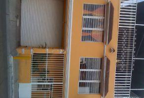Foto de casa en venta en Beatriz Hernández, Guadalajara, Jalisco, 6632607,  no 01