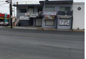 Foto de local en renta en Hacienda las Puentes, San Nicolás de los Garza, Nuevo León, 17063160,  no 01