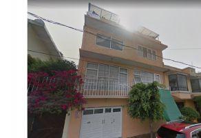 Foto de casa en venta en Guadalupe Proletaria, Gustavo A. Madero, DF / CDMX, 9449609,  no 01