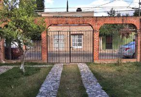 Foto de casa en venta en Adolfo Lopez Mateos, Tequisquiapan, Querétaro, 9345148,  no 01