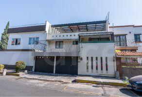 Foto de casa en venta en Jardines de Coyoacán, Coyoacán, DF / CDMX, 19804006,  no 01
