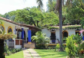 Foto de casa en venta en Benito Juárez, Jojutla, Morelos, 16081901,  no 01