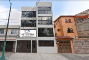 Foto de local en venta en Nueva Santa Maria, Azcapotzalco, DF / CDMX, 12471013,  no 01