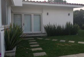 Foto de casa en venta en Vista Hermosa, Cuernavaca, Morelos, 20070010,  no 01