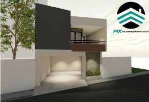 Foto de casa en venta en México, Tampico, Tamaulipas, 20028046,  no 01