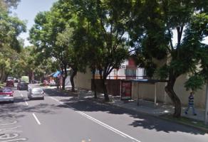 Foto de casa en venta en Los Cipreses, Coyoacán, Distrito Federal, 8329327,  no 01