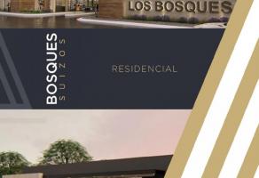 Foto de terreno habitacional en venta en El Campanario, Saltillo, Coahuila de Zaragoza, 19147846,  no 01