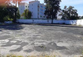 Foto de terreno habitacional en venta y renta en San Francisco Tepojaco, Cuautitlán Izcalli, México, 21544055,  no 01